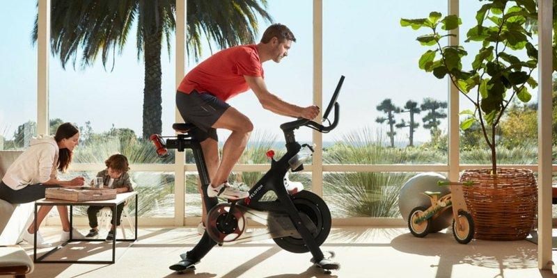 cyclette-e-hypertensione