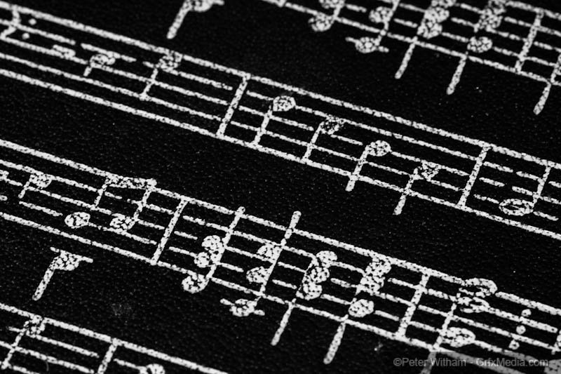 musica per allenamento