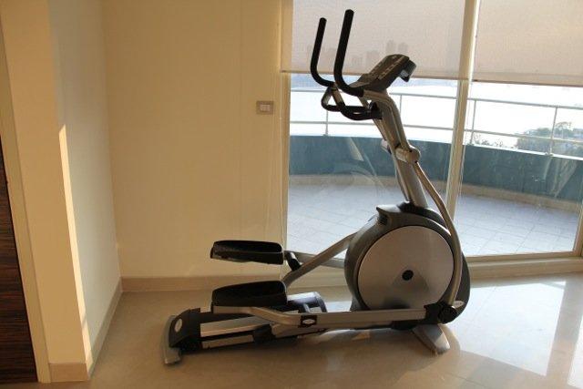 allenamento-ellittica
