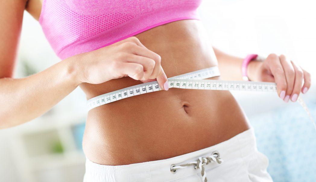 buon piano di allenamento per perdere il grasso della pancia