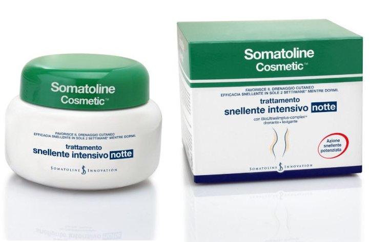 crema somatoline