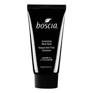 boscia black mask