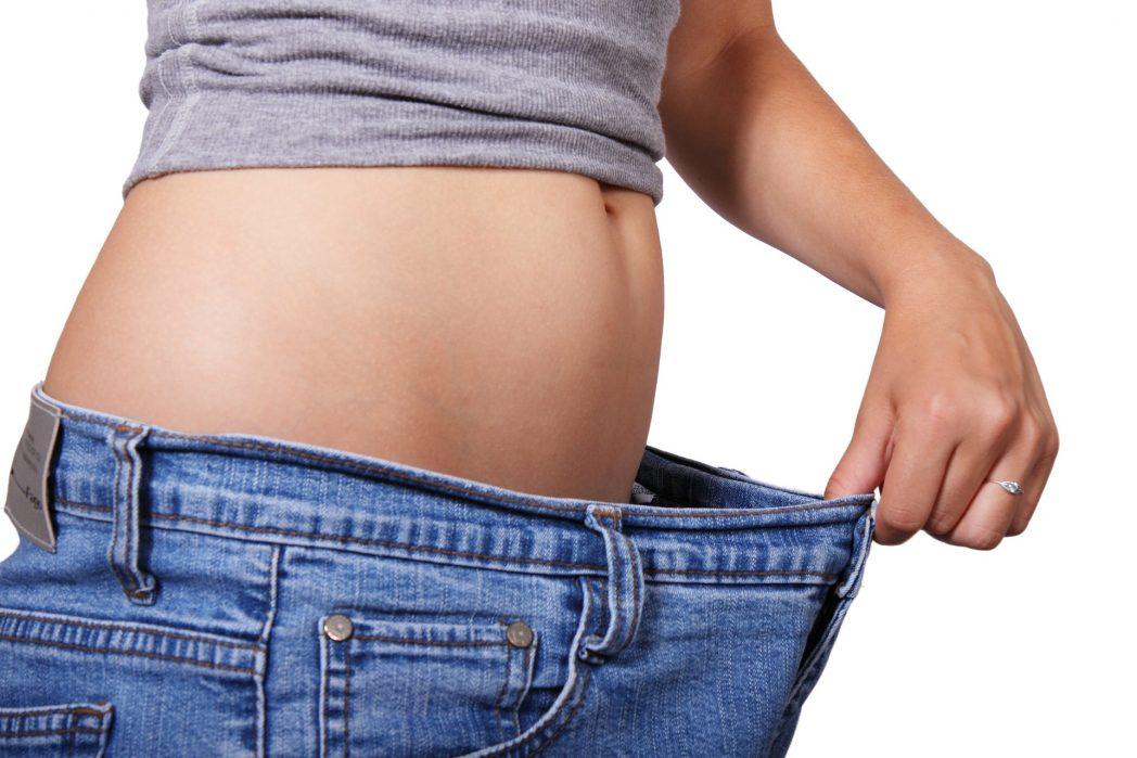 proprietà dello zenzero macinato per la perdita di peso