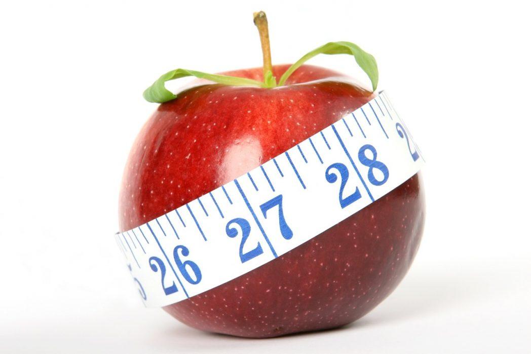 l assunzione di frullati proteici mi aiuterà a perdere peso