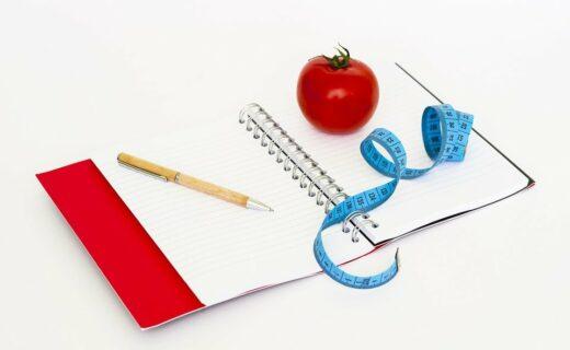 perdere peso senza dieta 2