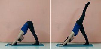 pilates-pramide