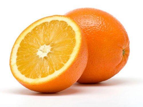 vitamina c afte
