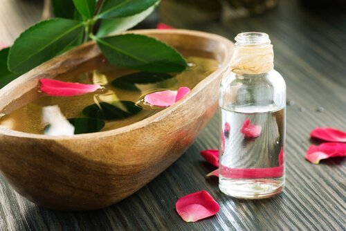 acqua-di-rose deodorante