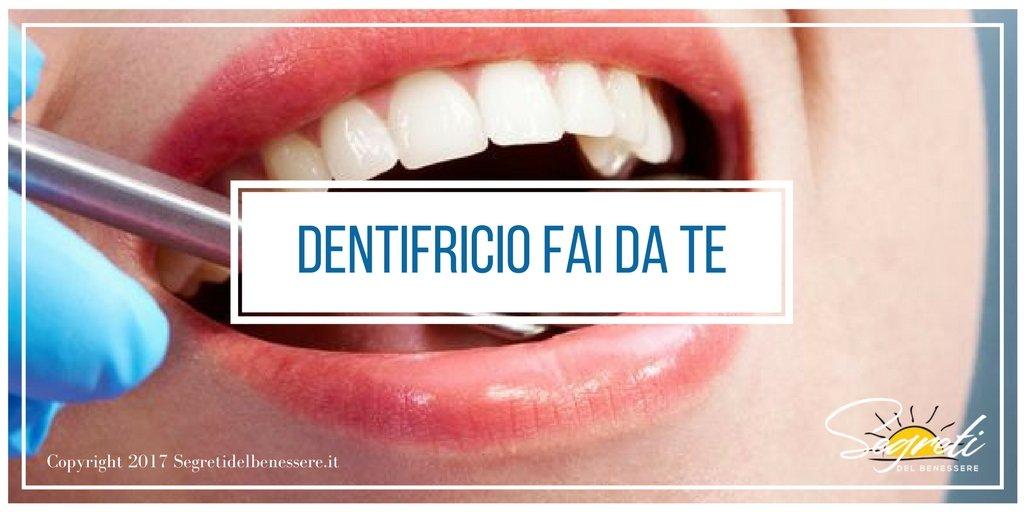 Dentifricio fai da te2