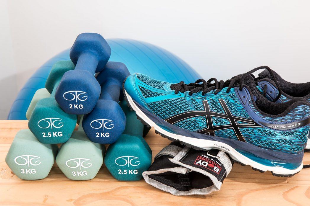 segreti di perdita di peso fatti in casa ed efficaci