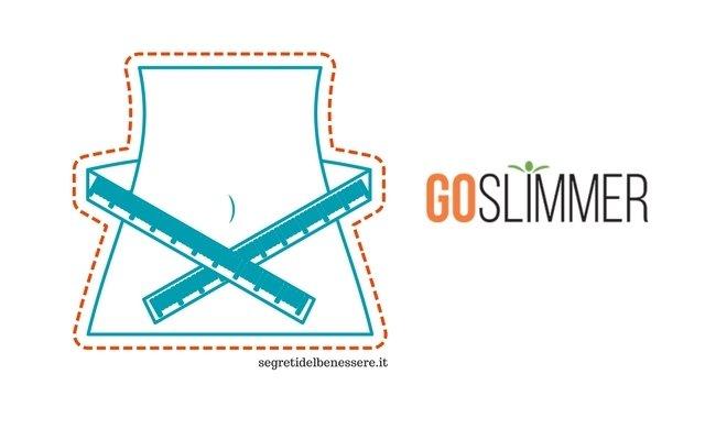 go slimmer