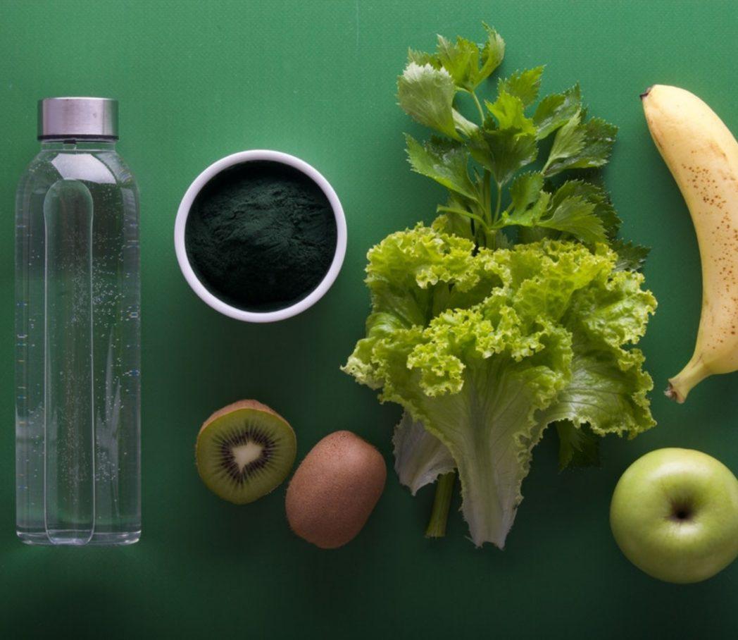 puoi perdere peso facendo spuntini sulla fruttar