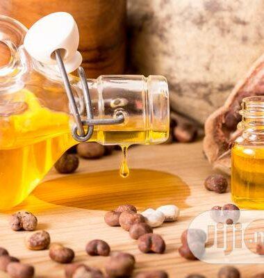 baboab olio