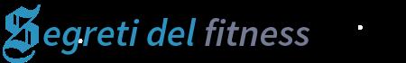 Segreti del fitness