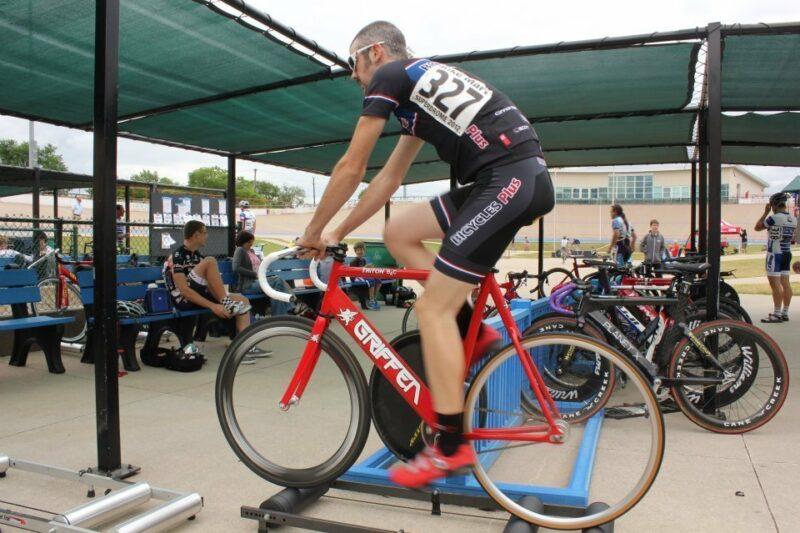 rollers - rulli bici