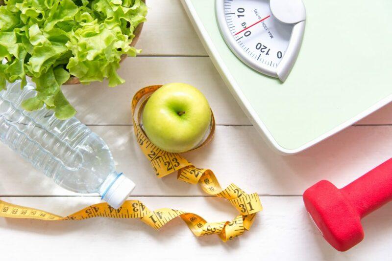 cibi per perder peso