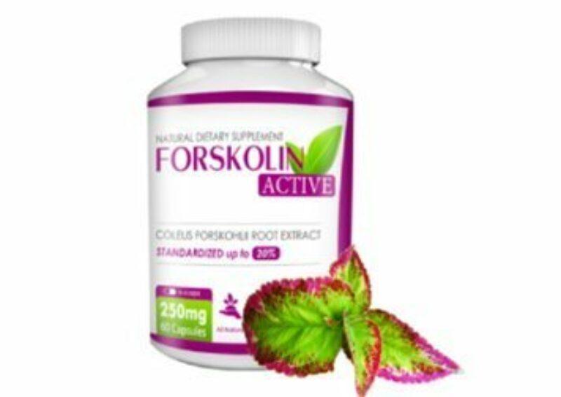 forskolin-active-funziona