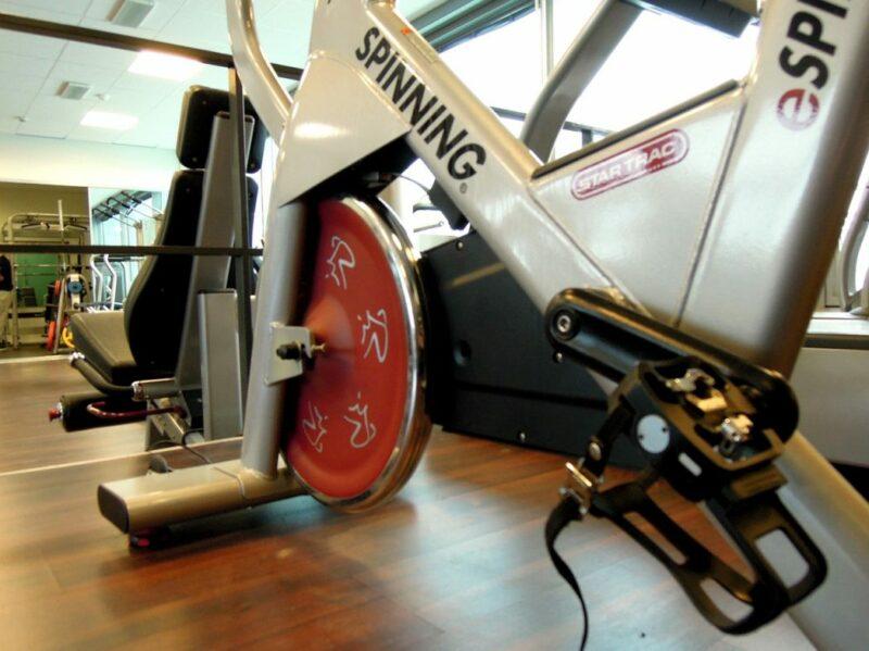 Spinning bike: guida all'acquisto